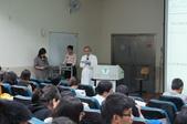 1031114 院師生座談會:DSC05283.JPG