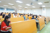 1060725 院務會議:DSC00638.JPG