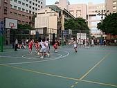 97學年度院際籃球錦標賽:9803-06.JPG