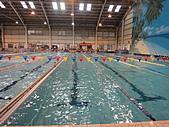 990521 院際游泳錦標賽:990521-01.JPG