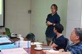 1030916 教師升等演講:DSC04717.JPG