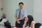 1041006 教師升等演講:DSC06789.JPG