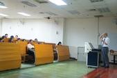 1060725 院務會議:DSC00647.JPG
