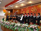 970607 畢業典禮W200:970607-1-082.JPG
