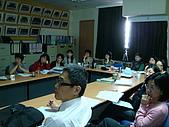 980219 學院教師升等演講:980219-06.JPG
