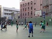 98學年度院際籃球錦標賽:990316-990330-050.JPG