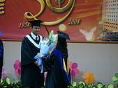 970607 畢業典禮T300:970607-2-091.JPG