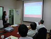 980324 教學優良教師遴選:980324-07.JPG