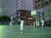97學年度院際籃球錦標賽:9803-63.JPG