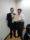 1000720 頒發專任教師聘書:1000720-11.JPG