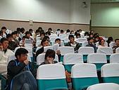 980107 971學院師生座談會:980107-09.JPG