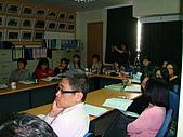 980219 學院教師升等演講:980219-07.JPG