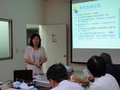 1000726 教師升等演講:1000726-08.JPG