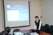 1061225教師升等演講:DSC01186.JPG