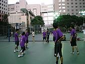 97院際排球錦標賽:971217-08.JPG