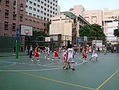 97學年度院際籃球錦標賽:9803-07.JPG
