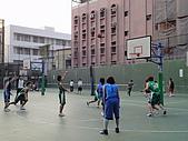 98學年度院際籃球錦標賽:990316-990330-051.JPG