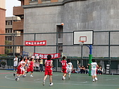 98學年度院際籃球錦標賽:990316-990330-174.JPG