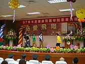 980606 畢業典禮 W200:980606-2-015.JPG