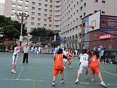 98學年度院際籃球錦標賽:990316-990330-132.JPG