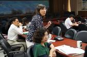 1031125 全院教師會議:DSC05867.JPG