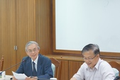 1060601 院務會議:DSC00617.JPG