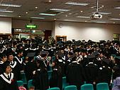970607 畢業典禮W200:970607-1-120.JPG