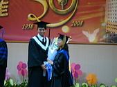970607 畢業典禮T300:970607-2-092.JPG