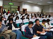 980107 971學院師生座談會:980107-10.JPG