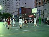97學年度院際籃球錦標賽:9803-64.JPG