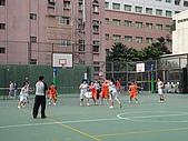 98學年度院際籃球錦標賽:990316-990330-097.JPG