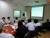 1000726 教師升等演講:1000726-09.JPG
