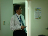 1010305-0306 教師升等演講:1010305-0306-16.JPG