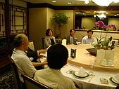 970923 學院主管會議暨李信達主任升等教授晚宴:970923-14.JPG