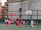 98學年度院際籃球錦標賽:990316-990330-175.JPG