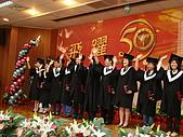 970607 畢業典禮W200:970607-1-084.JPG