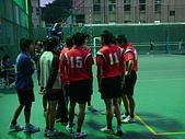 98學年度院際排球錦標賽:981203-981210-041.JPG