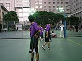 97院際排球錦標賽:971217-09.JPG