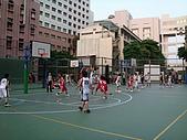 97學年度院際籃球錦標賽:9803-08.JPG