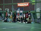 97學年度院際籃球錦標賽:9803-65.JPG