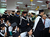 980606 畢業典禮 W200:980606-2-016.JPG