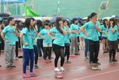 1020324 運動會:營養系進場表演