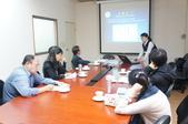 1061225教師升等演講:DSC01191.JPG