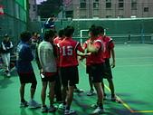 98學年度院際排球錦標賽:981203-981210-042.JPG