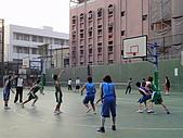 98學年度院際籃球錦標賽:990316-990330-052.JPG
