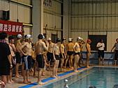 990521 院際游泳錦標賽:990521-44.JPG