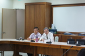 1041020 院務會議:DSC06867.JPG