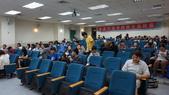 1041113 院師生座談會:DSC00553.JPG