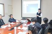 1061225教師升等演講:DSC01197.JPG