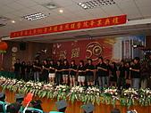970607 畢業典禮W200:970607-1-046.JPG
